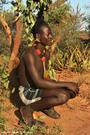 13-hombre-hamer-valle-omo-etiopia