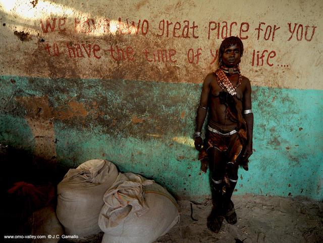 13-turmi-hamer-omo-travel-ethiopia