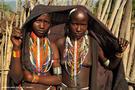 14-chica-erbore-valle-omo-etiopia