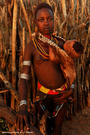 14-tribes-of- ethiopia
