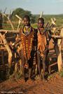 15-chica-hamer-valle-omo-etiopia