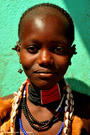 16-turmi-hamer-omo-viajar-etiopia