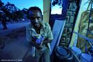 17-khat-mad-man-yabelo-ethiopia