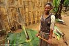 18-dorze-girl-ethiopia