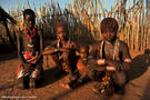 18-omo-valley-hamer-family-village