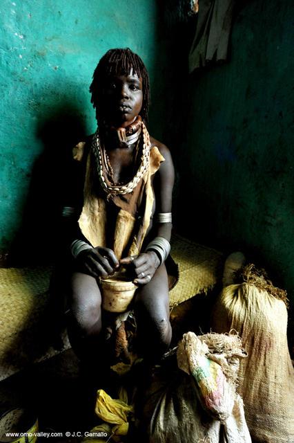 18-turmi-hamer-omo-viajar-etiopia