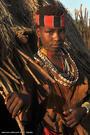 19-chica-hamer-valle-omo-etiopia