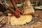 20-ensete-ethiopian-banana-bread