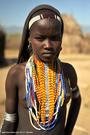 21-chica-erbore-valle-omo-etiopia
