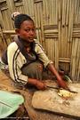 21-pan-ensete-falso-banano-etiopia