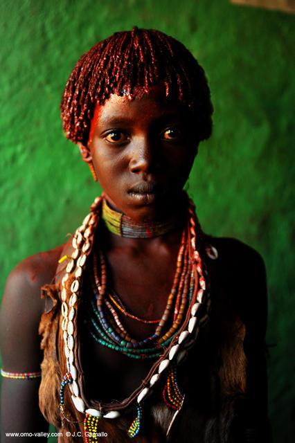 21-turmi-hamer-omo-viajar-etiopia