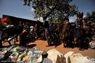 23-mercado-dimeka-valle-omo-etiopia