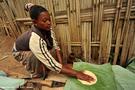 23-pan-ensete-falso-banano-etiopia_03