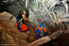 23-singer-waters-borana-ethiopia