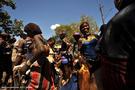 24-mercado-dimeka-valle-omo-etiopia
