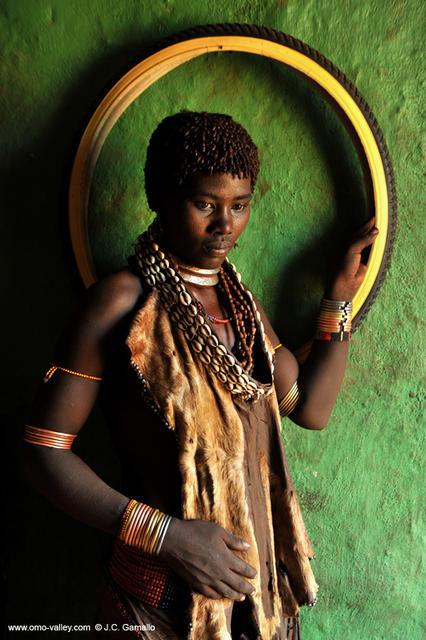 24-turmi-hamer-omo-viajar-etiopia