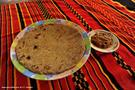 25-pan-ensete-falso-banano-etiopia_02