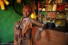 25-turmi-hamer-omo-viajar-etiopia