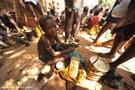 26-mercado-dimeka-valle-omo-etiopia